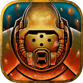 Templar Battleforce icono
