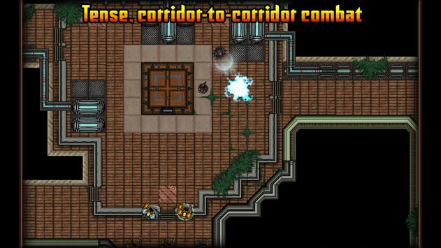 Templar Battleforce screenshot 21