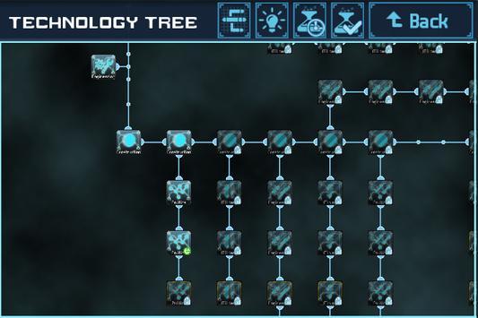 Star Traders 4X Empires Elite скриншот 1