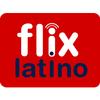 FlixLatino アイコン