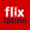 FlixLatino icono