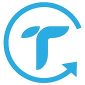 Trevinfo icon
