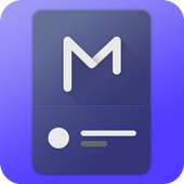 Material Notification Shade (Pro) Apk