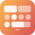 Mi Control Center: Notifications and Quick Actions APK