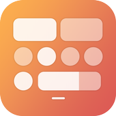Mi Control Center: Notifications and Quick Actions v17.10.0.b8b4 (Pro) (Unlocked) + (Versions) (4.4 MB)