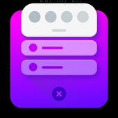 Power Shade icon