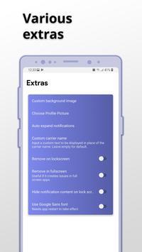 Power Shade screenshot 4