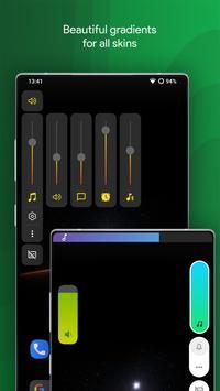 Ultra Volume screenshot 1