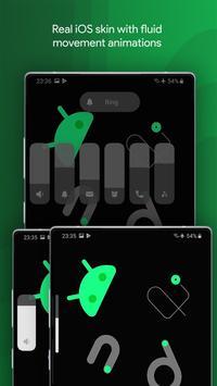 Ultra Volume screenshot 5