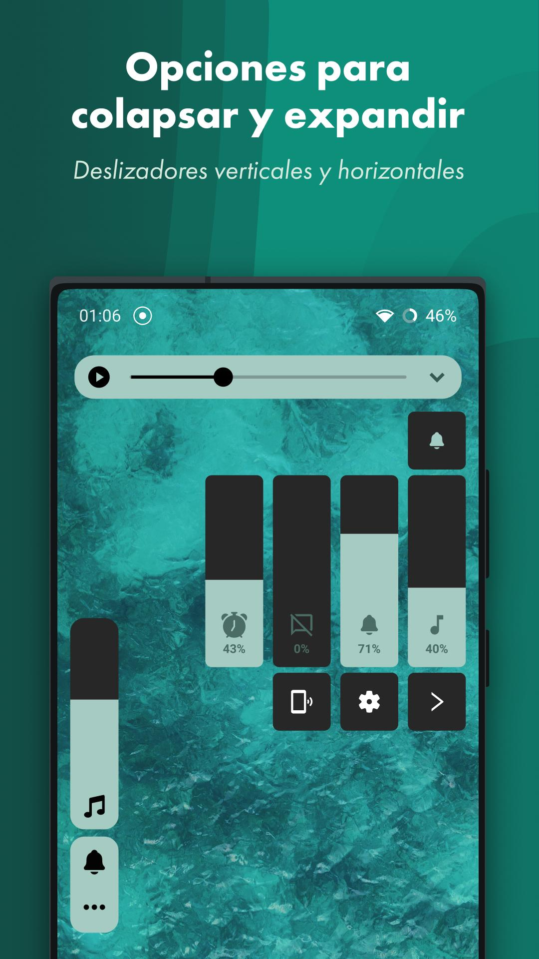 Ultra Volume for Android - APK Download