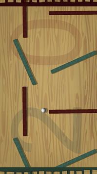 Spin Stick Soccer screenshot 2