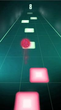 Alone - Hop Hop Alan Walker screenshot 2