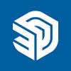 SketchUp-icoon