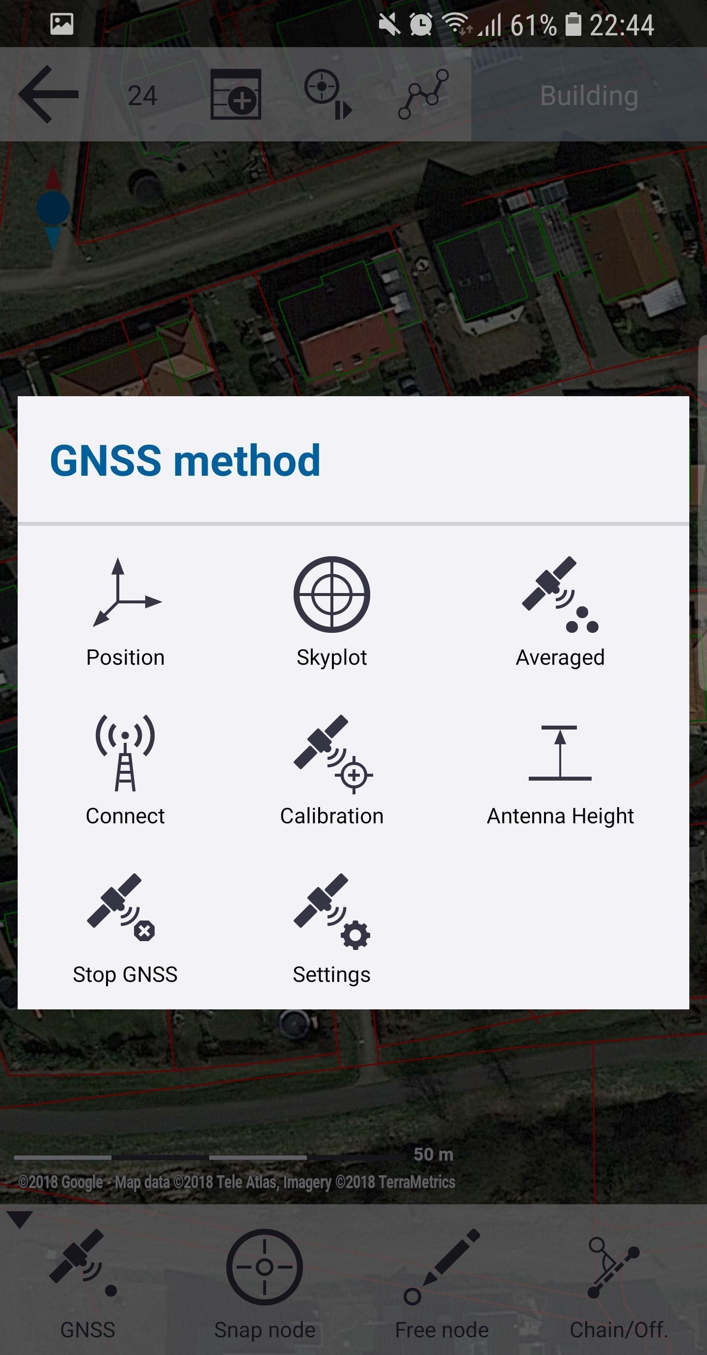 Teleatlas Maps Download