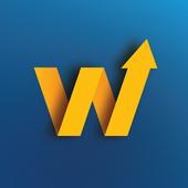 Contractor WorkZone - Herramienta de gestión icono