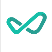 UrLoop icon