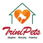 TriniPets App icon