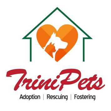 TriniPets App poster