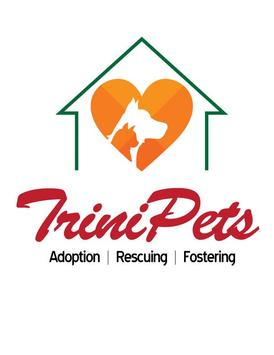 TriniPets App screenshot 1