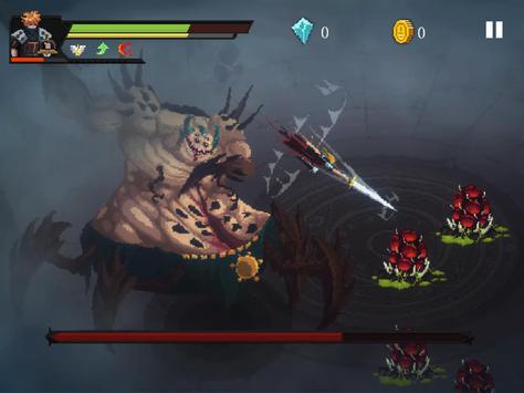 Dark Raider imagem de tela 8