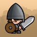 Download Mini Warriors 2.5.2 Apk for Android
