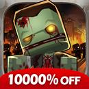 Call of Mini™ Zombies APK