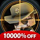 Call of Mini™ Sniper APK