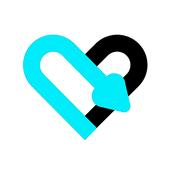 Sheytoon icon