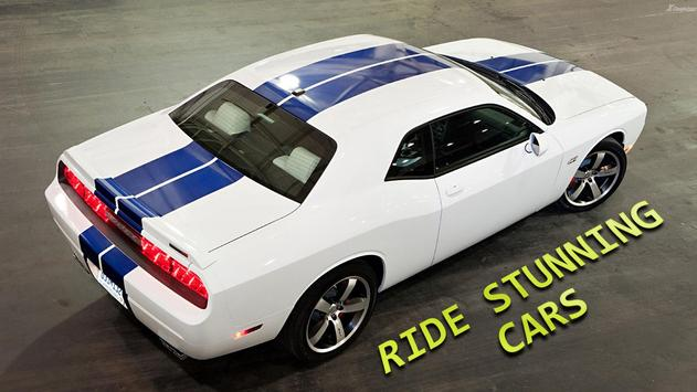 City Car Driving 2020 screenshot 8
