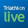 TriathlonLive ícone