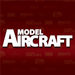 Model Aircraft 6.3.2 Apk Android