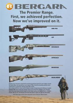 Sporting Rifle screenshot 6