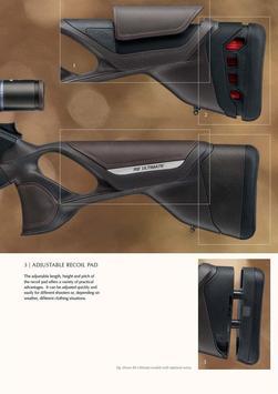 Sporting Rifle screenshot 10