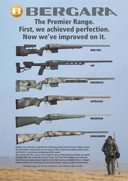 Sporting Rifle screenshot 11