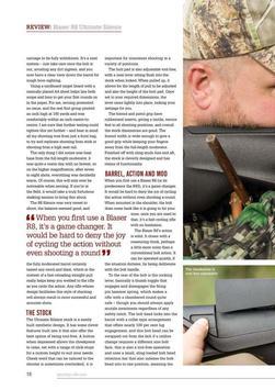 Sporting Rifle screenshot 12