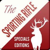 SR Special Editions icon