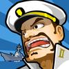 Fleet Combat 2 Zeichen