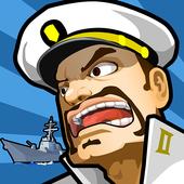 Fleet Combat 2 أيقونة