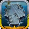 Fleet Combat 圖標