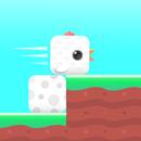 Square Bird APK Android