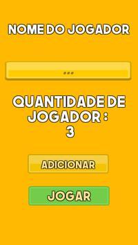 Genius - Jogo da Memória screenshot 4