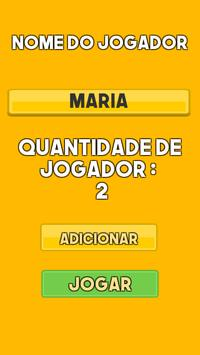 Genius - Jogo da Memória screenshot 11