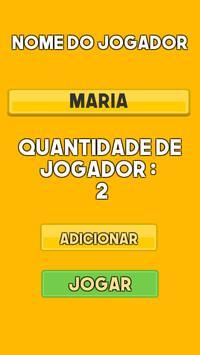 Genius - Jogo da Memória screenshot 3