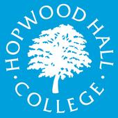 Hopwood Hall College icon