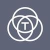 Tribo biểu tượng