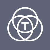 Tribo иконка
