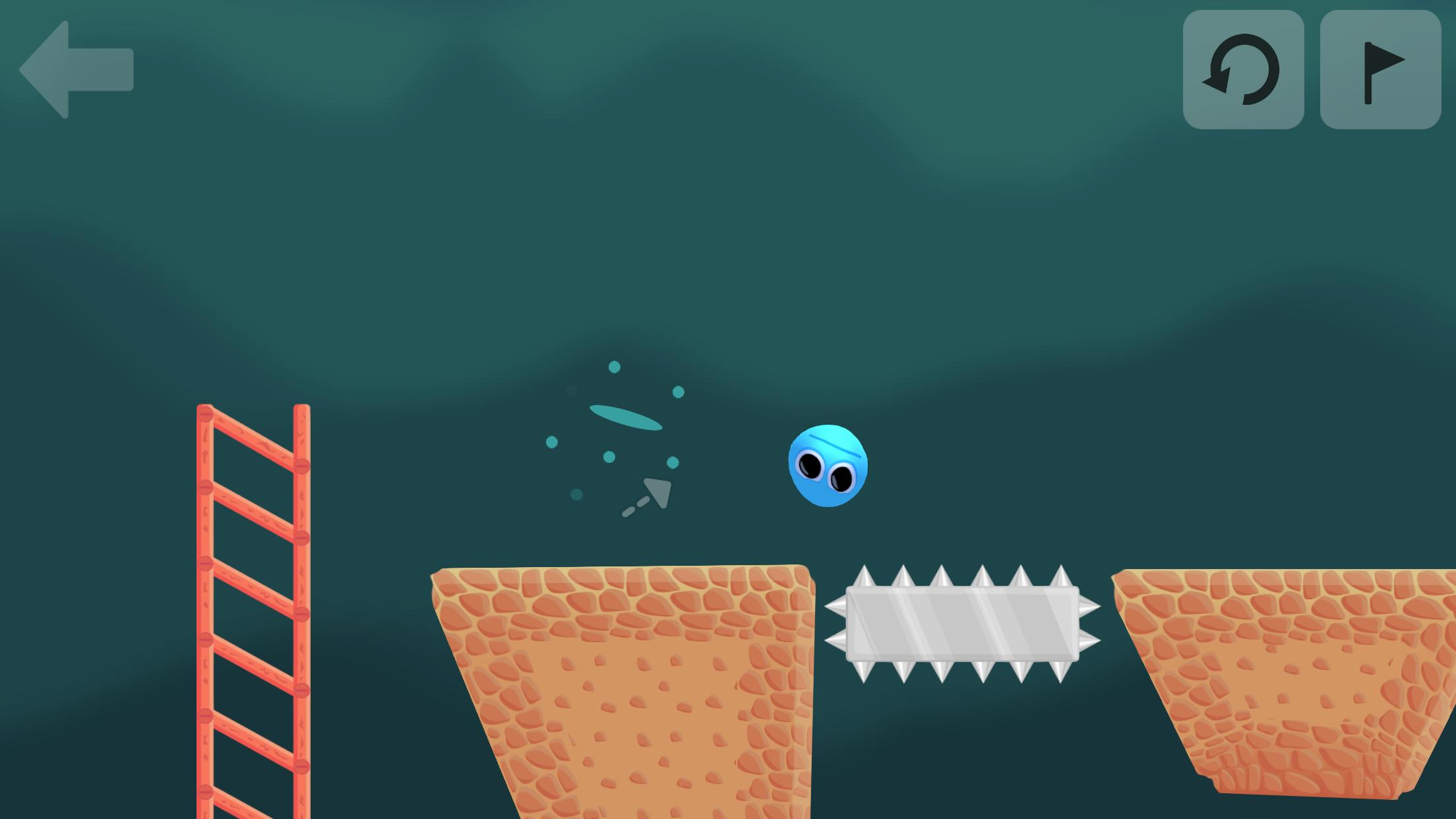 Stick With It for Android - APK Download