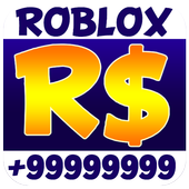 Best Guide And Tricks : Tips For RBX 2019 icon
