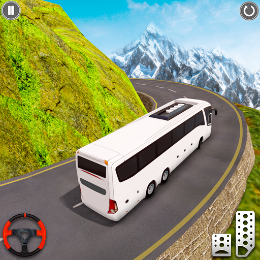 Download Ultimate Bus Racing: Bus Games                                     Play bus driving simulator on bus racing game tracks to enjoy bus driver game                                     Trick Tale Studio                                                                              7.9                                         586 Reviews                                                                                                                                           12 For Android 2021