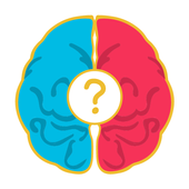 Tricky Brain Out - Are You Genius?